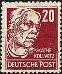 DDR Philatelie Briefmarken Forschung Sondermarke