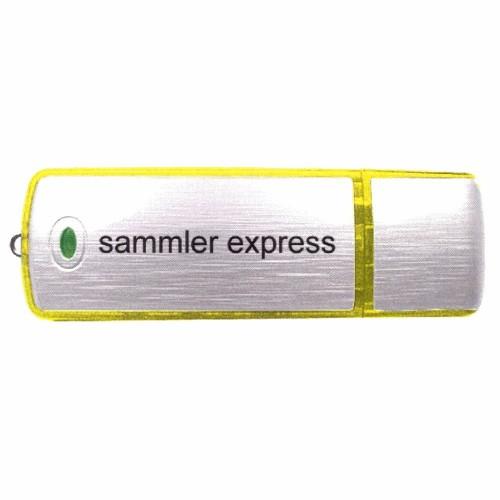 DDR Philatelie Literatur Zeitschrift Sammler-Express