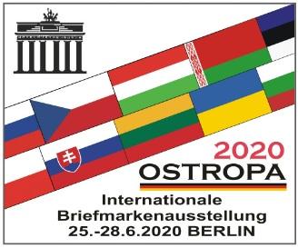 OSTROPA 2020